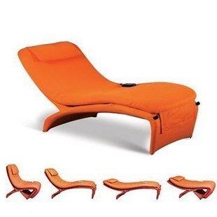 Relax stoel for Relax stoel